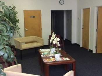 Jacksonville Suboxone Clinic